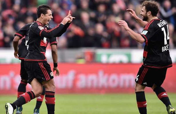 chicharito-hernandez_181yu5s3nboxh1wi2in92w0tjd